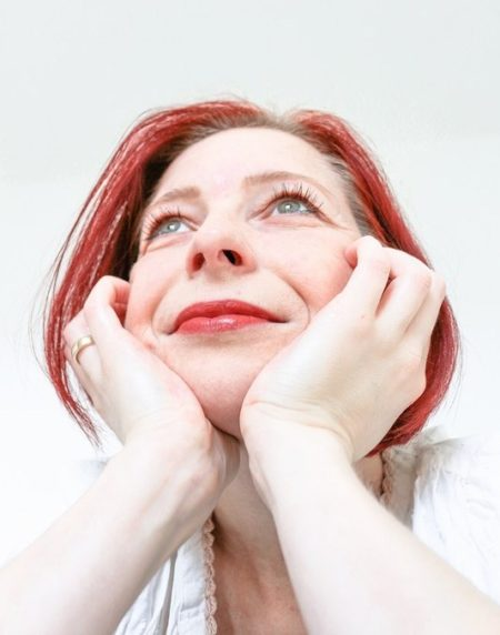 dr-pierre-ricaud-dekorative-kosmetik-lippenstift