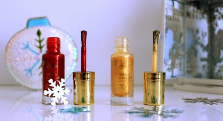 dr-pierre-ricaud-dekorative-kosmetik-nagellack