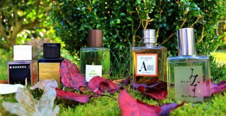 herbst-winter-warme-düfte-parfume-korres-locciane-mizu