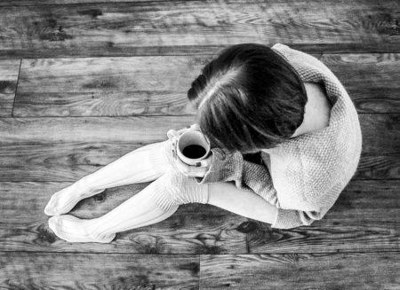 kaffee-trinken-shadownlight