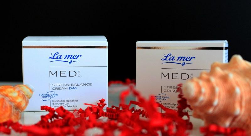 la-mer-anti-stress-creme-gesichtspflege