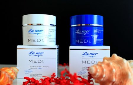 la-mer-stress-balance-creme-gesichtspflege