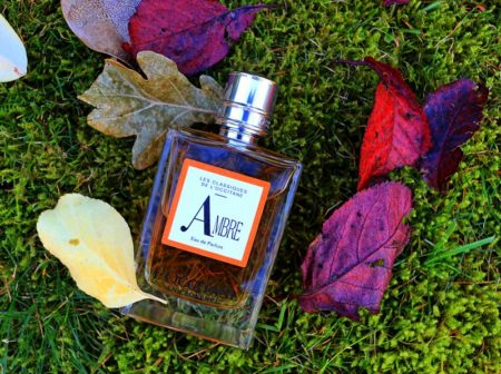 parfum-ambre-loccitane-winter-warme-düfte