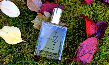 parfum-duft-mizu-winter-warme-düfte