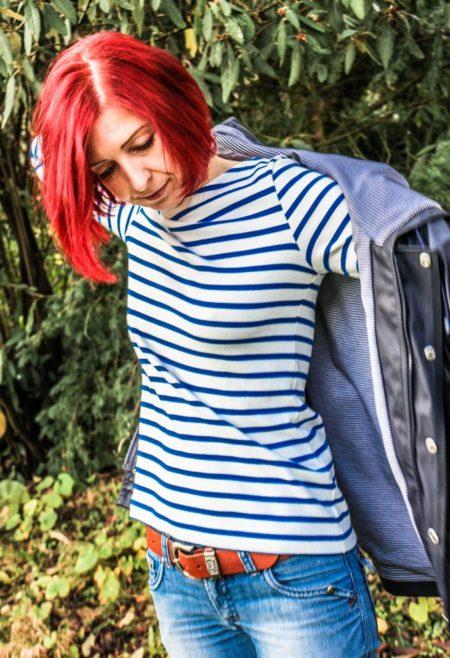 petit-bateau-jacke-sweatshirt-streifen