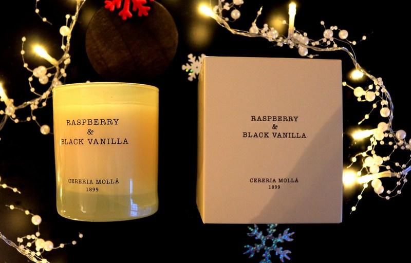 Cereria-Molla-1899-Raspberry-Vanilla-Kerze
