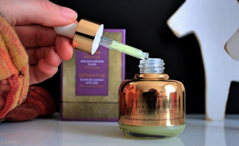 Golden-Krocus-Ageless-Saffron-Elixir-Korres