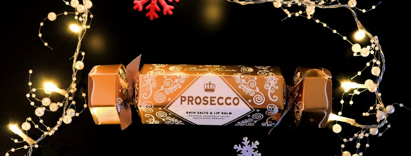 Prosecco-Cracker-Gift-Bath-House