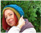 Winterbekleidung – modisch und trotzdem funktionell