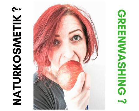 greenwashing-naturkosmetik