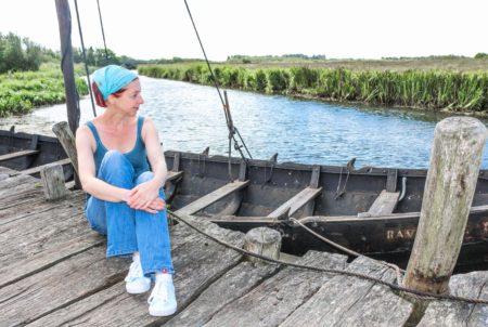 wikinger-schiff