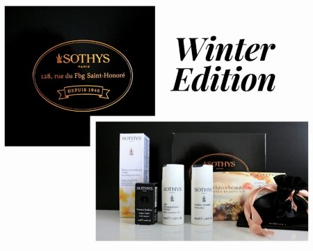 SOTHYS-winter-box