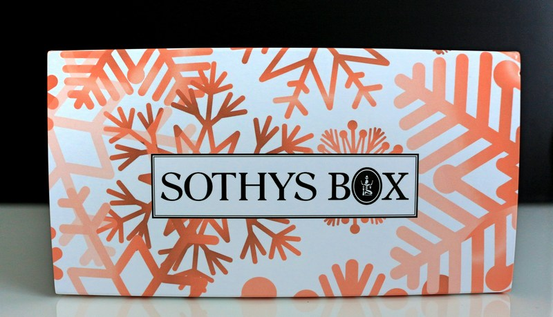 SOTHYS-winter-box