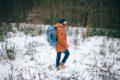 Online- und Offlineshop mit Herz – Schuhe24