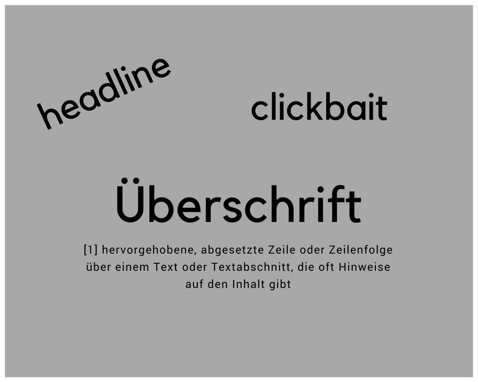 clickbaits-überschriften-headlines