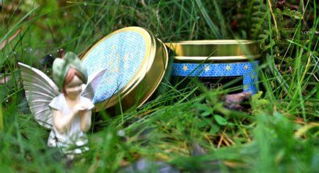 elfen-fabelwesen-deko
