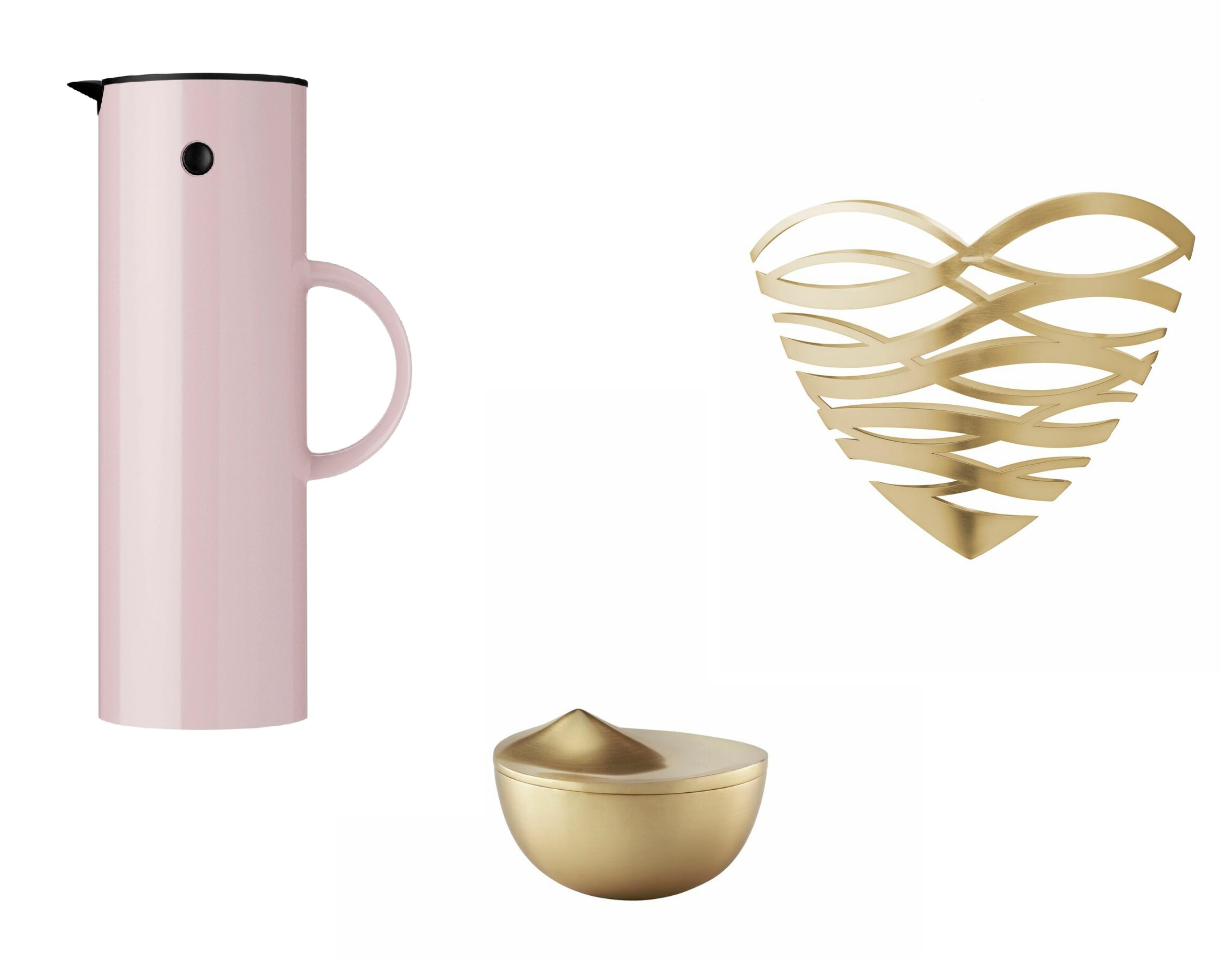 Stelton-isolierkanne-tangle-heart-peak-bonbonnie-valentinstaggeschenk