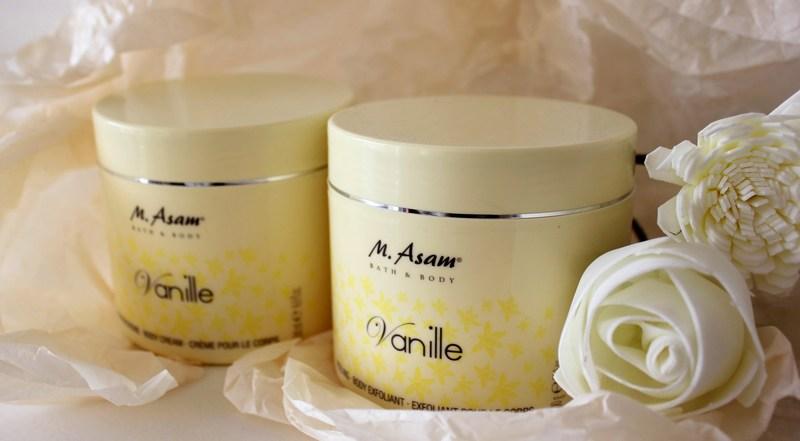 Vanille-Peeling-Körpercreme-m-asam