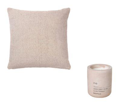blomus-kissenhülle-duftkerze-valentinstaggeschenk