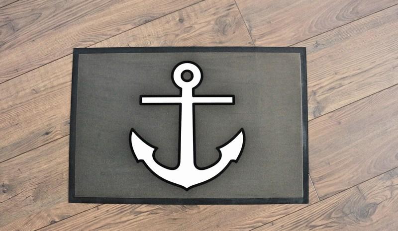 fussmatte-maritim