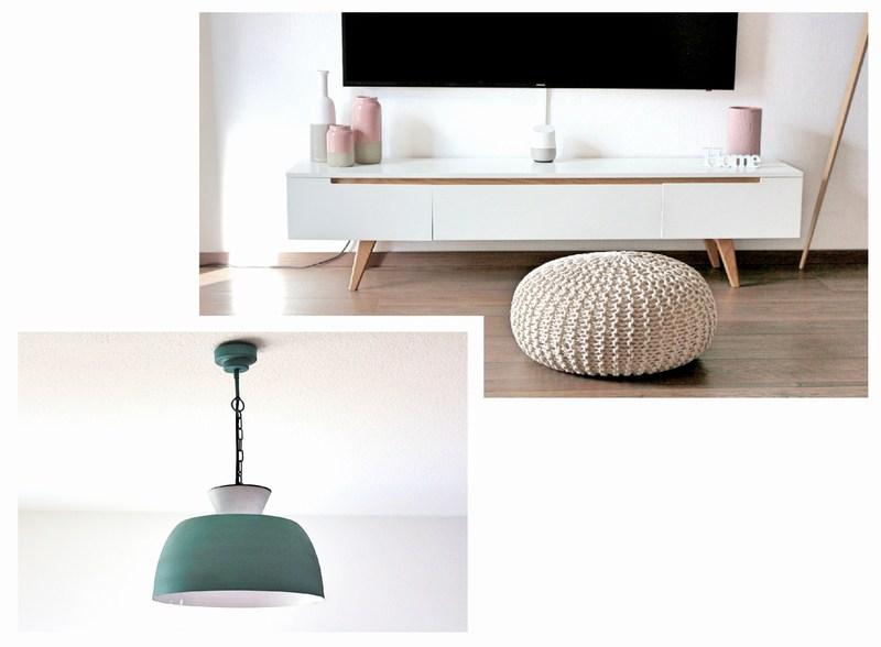 Hängeleuchte-design-zermatt-skandinavisches-design-skandinavische-lampen