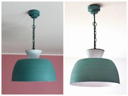Hängeleuchte-design-zermatt-skandinavisches-design