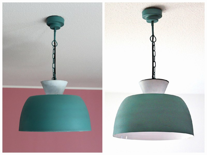 lampen im skandinavischen stil. Black Bedroom Furniture Sets. Home Design Ideas