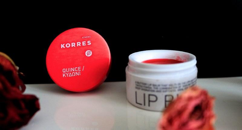 korres-lippenpflege