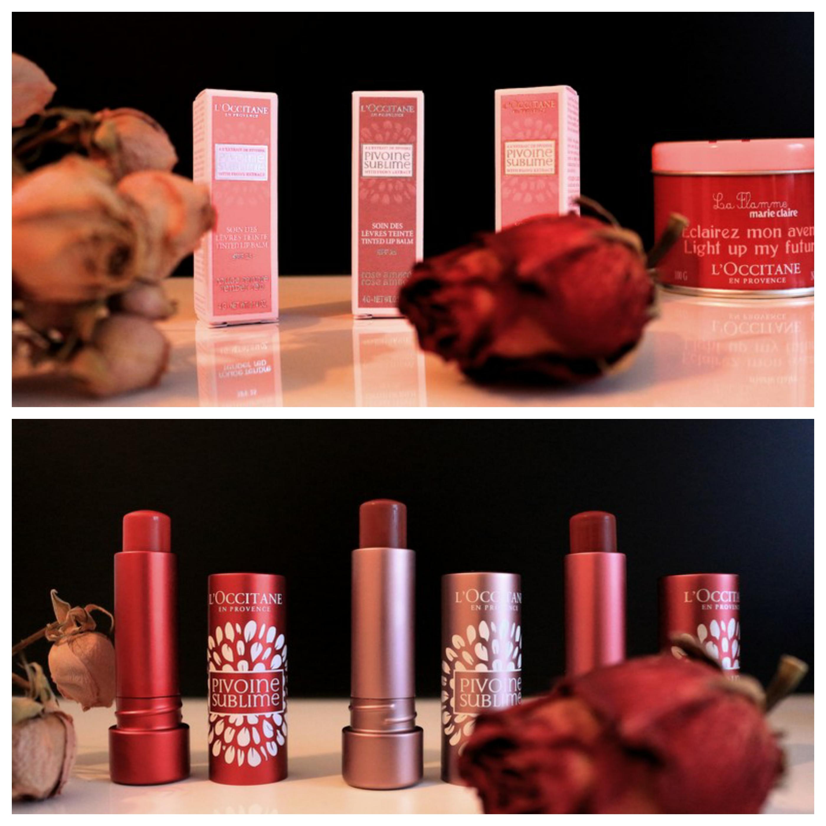 loccitane-lippenpflege