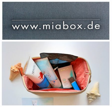 miabox-seacret-first