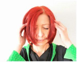 Diagnose Migräne, Auslöser, Sofortmaßnahmen