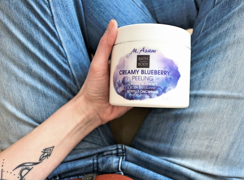 asam-blueberry-peeling