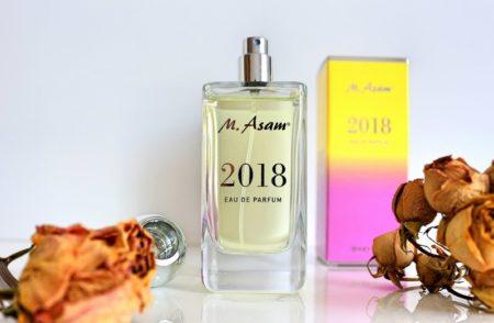asambeauty-eau-de-parfum-2018