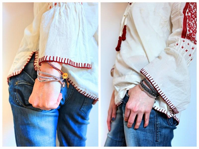 by-bram-dänischer-schmuck-armbänder