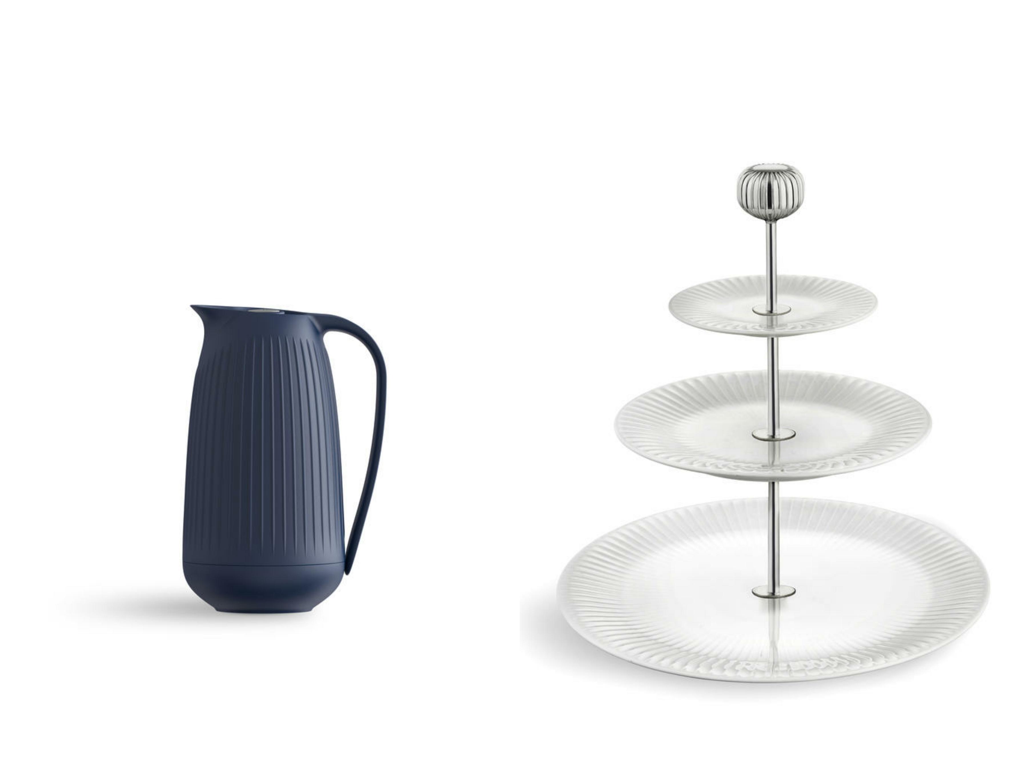kähler-design-hammershoi
