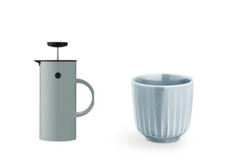 kähler-design-hammershoi-stelton-coffeemaker