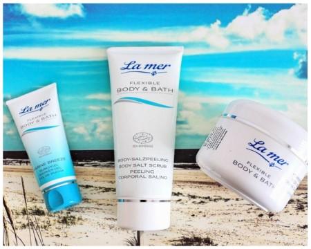 la-mer-bodypflege-flexibel-peeling-duschgel-bodycreme