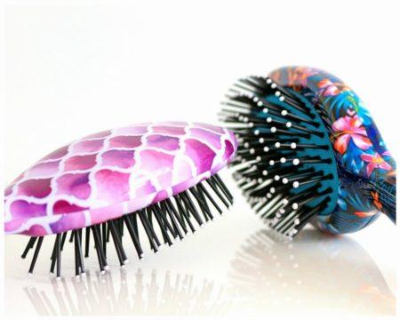 parsa-beauty-haarbürsten-ostergeschenk