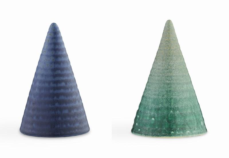 Glazed-cones-von-KÄHLER