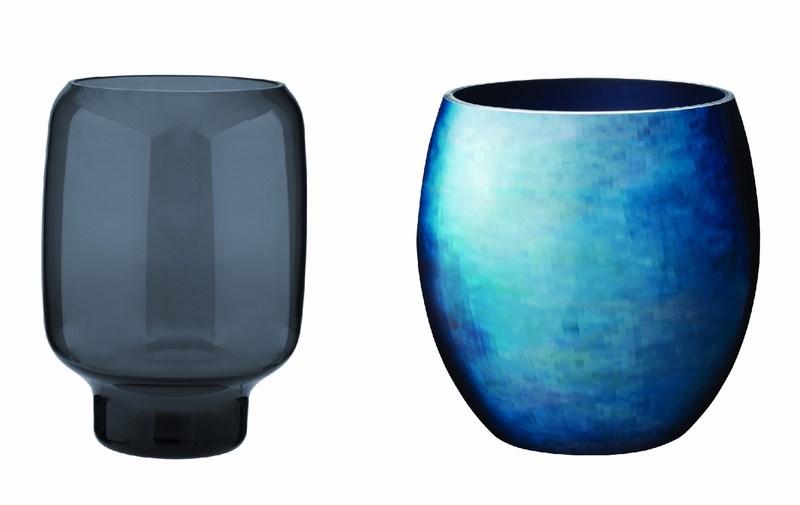 Vase-Hoop-von-Stelton-Vase-Horizon-von-Stelton