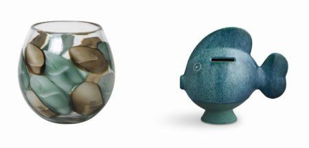 Vase-Spotty-von-Broste-Copenhagen-Sparedyr-von-Kähler