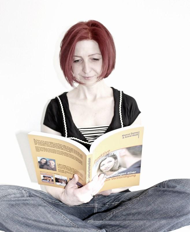 bücher-lesen