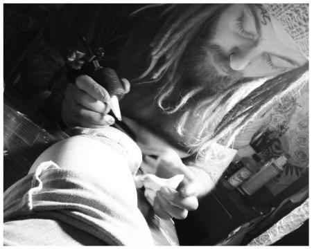 tattoo-inked