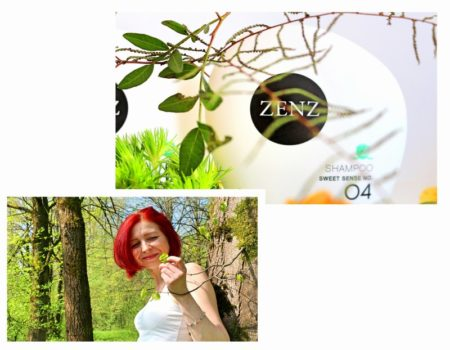 zenz-organic-shampoo-conditioner-shadownlight