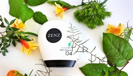 zenz-organic-shampoo-conditioner