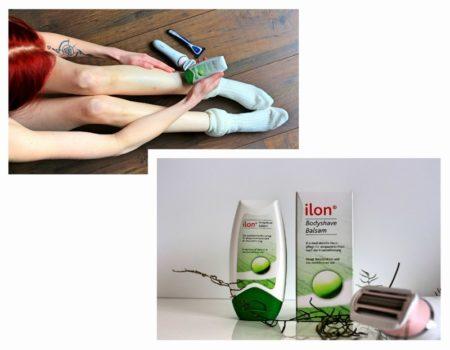 Ilon-bodyshave-balsam