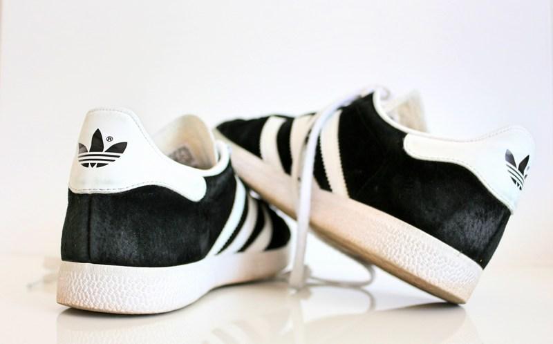 adidas-sneaker-schuhe