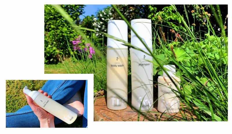 ringana-fresh-body-wash-conditioner-shampoo