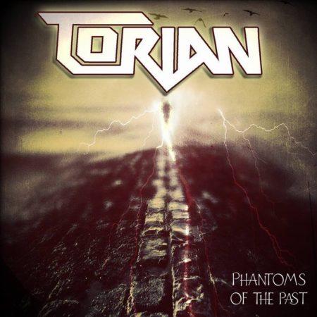 Cover-Torian-2015