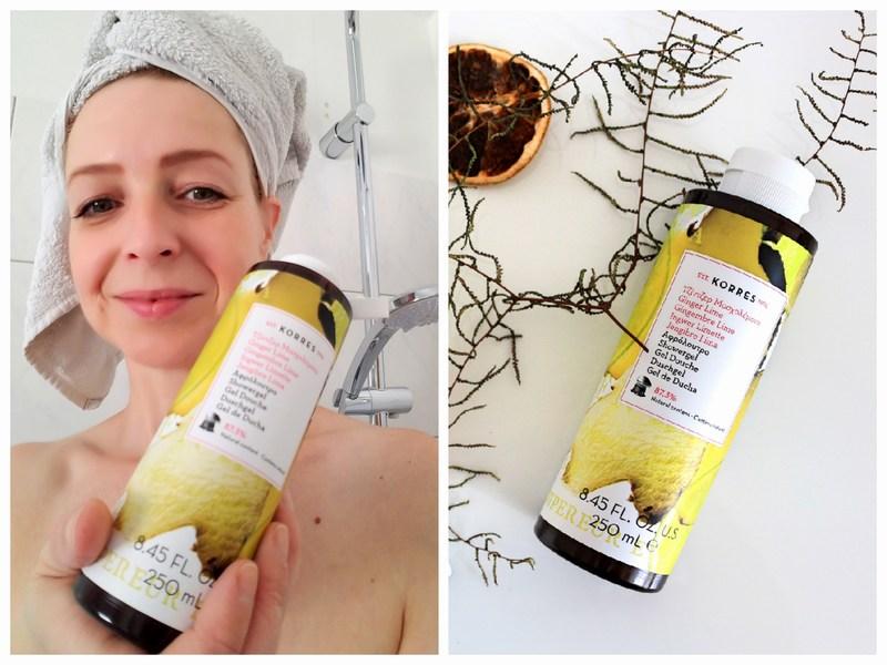 Körpermilch-duschgeld-Ingwer-Lime-korres
